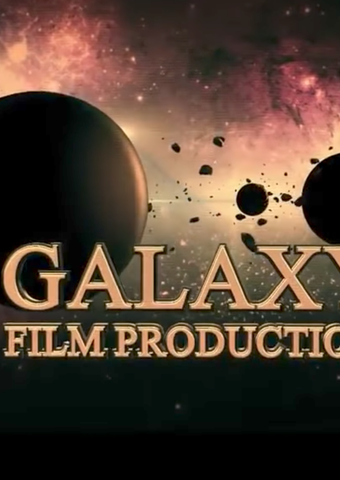Ethiopian Film Production Company:Galaxy Film Production Picture